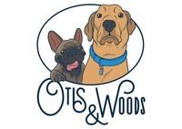 Otis & Woods