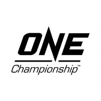 ONE Championship Announces #StopAsianHate x #WeAreONE Campaign