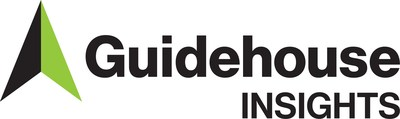 Budderfly Makes Guidehouse Insights Leaderboard In Energy as a Service report