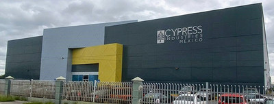 Increased Demand for Printed Circuit Board and High Level Assembly in Mexico Leads to Expansion of Facility