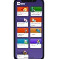 FAIR Health Unveils Three New Enhancements to Consumer Platform,...