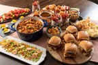 Churchill Downs Releases Annual Kentucky Derby At-Home Menu of...