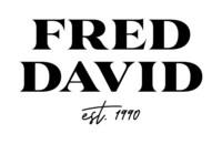 Fred David logo
