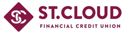 St. Cloud Financial Credit Union
