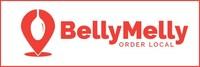 BellyMelly