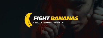 Fight Bananas - Crazy About Fights
