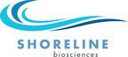 Shoreline Biosciences Appoints Scott Forrest, Ph.D., As Chief...