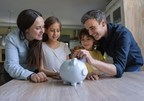 Mountain America Credit Union Promotes Early Financial Education...