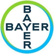 Bayer Inc. Logo (CNW Group/Bayer Inc.)