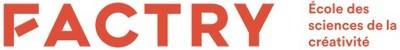 Factry Logo (CNW Group/Pomerleau Inc.)
