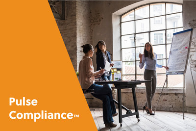 Ideoclick launches Pulse Compliance to help brands navigate complex compliance disputes on Amazon Vendor Central.