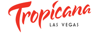 Your Home on the Strip-Tropicana Las Vegas: A Doubletree by Hilton