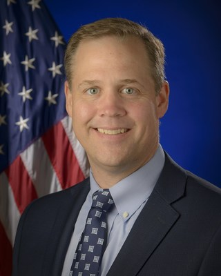 Jim Bridenstine, former NASA Administrator, joins Voyager Space Holdings advisory board as chair.