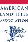 American Land Title Association Reports Title Premium Volume...