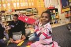 Innovador Programa Educativo Compensa La Reducción de La...