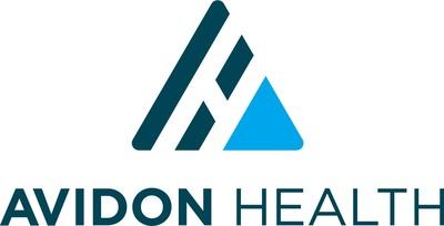 Avidon Health (PRNewsfoto/Avidon Health)