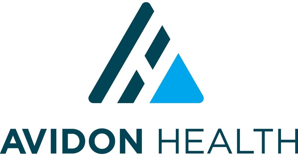 Avidon Health