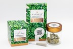 Fluresh Launches Limited Edition Cannabis Products to Commemorate ...