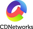 CDNetworks Launch a New Live Streaming Solution Named Cloud Live
