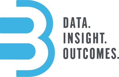 B3 Insight is building the definitive source of water data.
