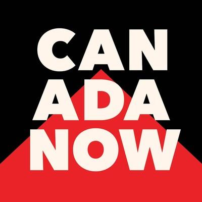 CANADA NOW (CNW Group/Telefilm Canada)