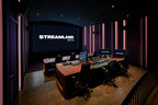 Streamland Media to Acquire Sim Post Production Business