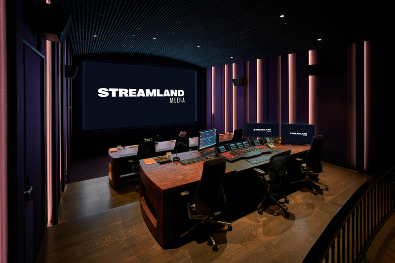 The addition of Sim Post expands the Streamland Media presence into New York.