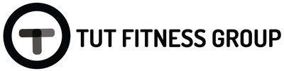 AAJ Capital 2 Corp. Announces the Launch of TUT Fitness App to Connect Trainers to Home Gym Users (CNW Group/TUT Fitness Group Limited)