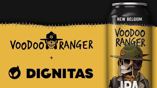 Photo credit: Voodoo Ranger / Dignitas