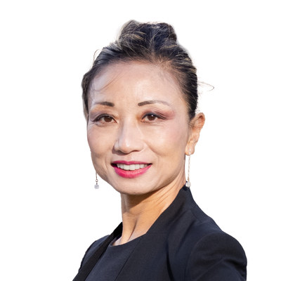 Yan Zhang, CEO, Mission Bio