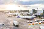 Frost & Sullivan Analyzes Airport Commercial Operations...