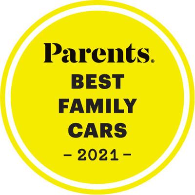 PARENTS Best Family Cars 2021