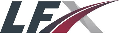LFX Logo