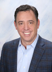 Imvax Appoints Sean Hemingway as Chief Operating Officer...
