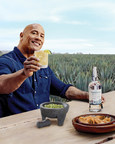 """Dwayne 'The Rock' Johnson and Teremana Tequila are Encouraging The Nation to Support Local Restaurants With Groundbreaking """"Guac on the Rock"""" Initiative"""