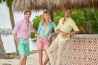 U.S. Polo Assn. Launches Global Spring 2021 Collection From Key...