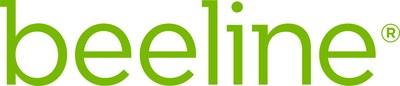 Beeline logo.