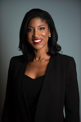 Najoh Tita-Reid has joined the Board of Directors at CafeMedia, the premiere network of independent digital publishers.