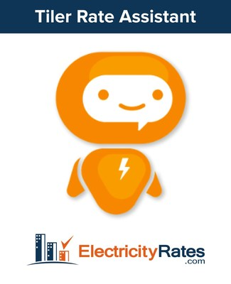 ElectricityRates.com launches Tiler Rate Assistant bringing transparency and confidence to Texas electricity shoppers.