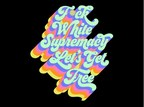 UGG Partners With Patrisse Cullors And The Hammer Museum To Present 'F*ck White Supremacy, Let's Get Free'