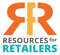 Resources for Retailers