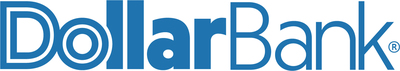 New Dollar Bank Logo April 2021