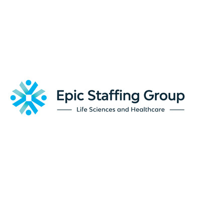 Epic Staffing Group is a diversified national provider of staffing services to the bio-pharmaceutical and healthcare industries.