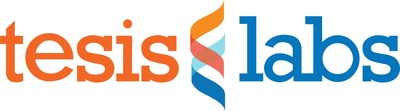 Tesis Labs uses our genetically integrated medical platform that's revolutionizing targeted genetic sequencing. Our mission is to change medicine by providing physicians, hospitals, and researchers with the tools to help patients with treatments and overcome major chronic conditions such as heart and lung disease, cancer, diabetes, and Alzheimer's through advanced genetic testing.