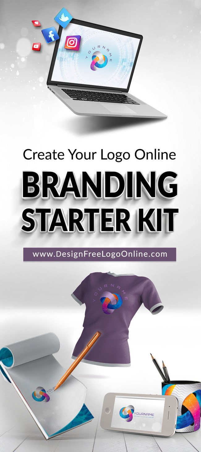 Design your logo with 1000's of ready-made templates and the free logo maker tool.