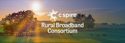 "A two-year research effort led by Mississippi-based C Spire to identify ways to bridge the rural broadband ""digital divide"" has concluded that the key to resolving the vexing access problem is to pursue cooperative technology, financial and partnership efforts as an industry."