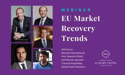 EU Market Recovery Trends
