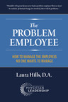 New Book on Problem Employees from The American Association for...