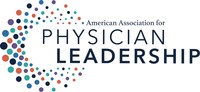 American Association for Physician Leadership, Washington, DC