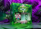 """G FUEL and Luminosity Gaming Star xQc Launch """"The Juice"""" Energy Drink"""